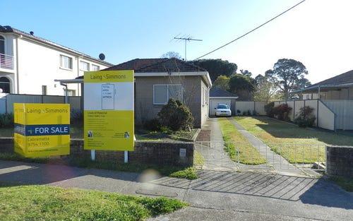 53 Longfield St, Cabramatta NSW 2166