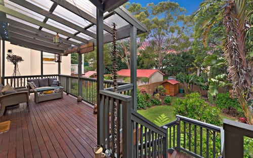 29 Albert Street, Petersham NSW 2049