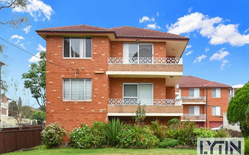 10/66 Second Ave, Campsie NSW