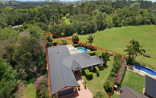 26 Kim Court, Alstonville NSW 2477