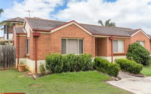 1/70 Bali Drive, Quakers Hill NSW