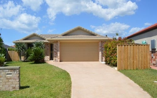 11 Jessie Close, Harrington NSW 2427