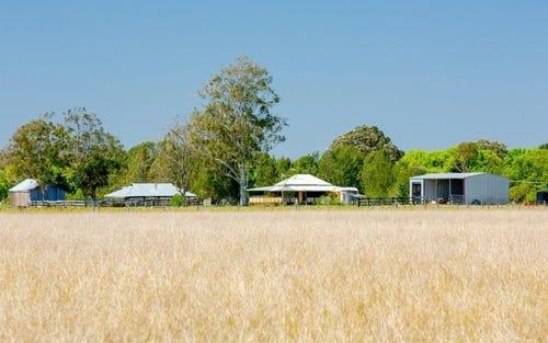 440 Tatham Road, Tatham NSW 2471