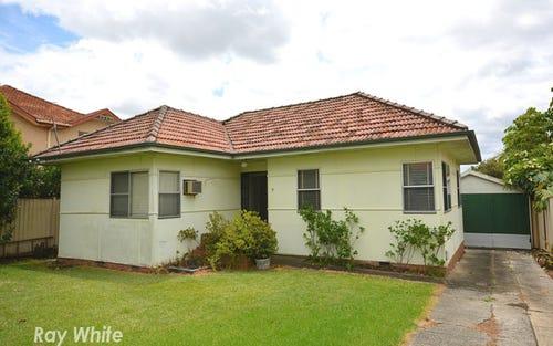9 Lansdowne Street, Merrylands NSW