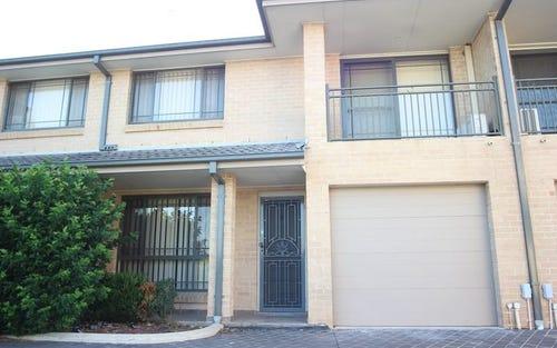 12/10 Yerona Street, Prestons NSW