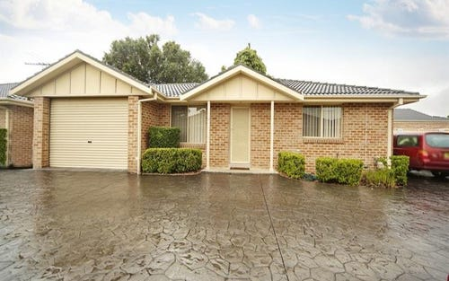 19/1/3 Hampden Rd, South Wentworthville NSW 2145