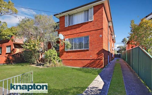 1/72 Colin St, Lakemba NSW 2195