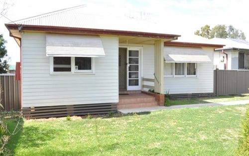 10 O'Donnell St, Dubbo NSW 2830