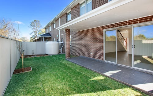 2/54 Windsor Street, Richmond NSW