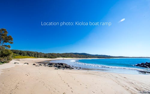 13 Forest Road, Kioloa NSW 2539