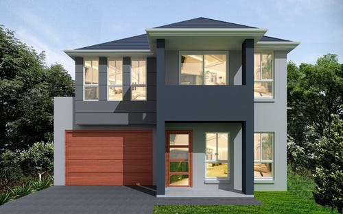 39 station st, West Ryde NSW 2114