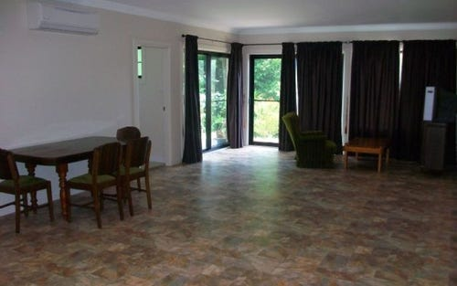 Address available on request, Ourimbah NSW