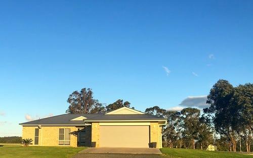 15 Stocks Rd, North Casino NSW 2470