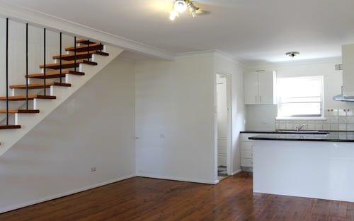 25 Blenman Ave, Punchbowl NSW