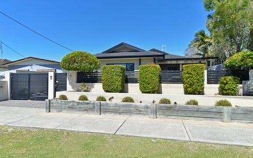 1/11 Dwyer Avenue, Woy Woy NSW 2256
