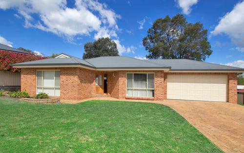 21 Golden Grove, Ben Venue NSW 2350
