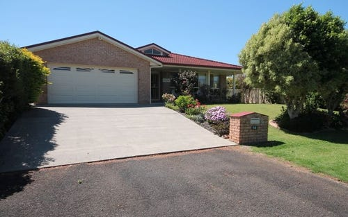14 Powell Street, Grafton NSW 2460
