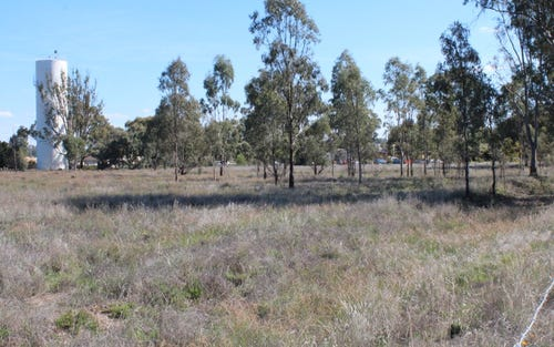 Address available on request, Barham NSW 2732