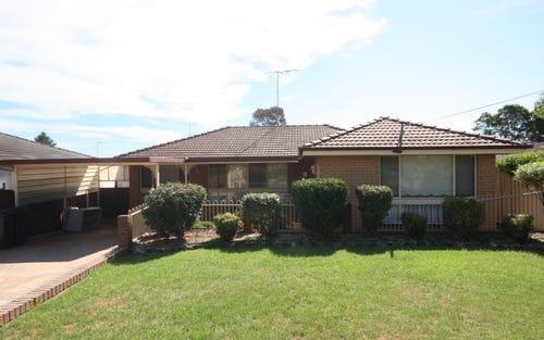 33 Waminda Avenue, Campbelltown NSW