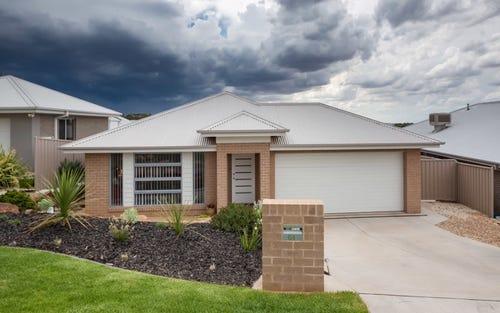 64 Kaloona Drive, Bourkelands NSW 2650