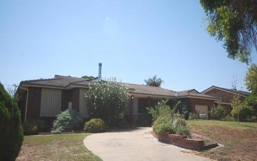 15 Stratford Avenue, Lake Albert NSW