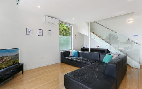 8/26-28 Bondi Road, Bondi Junction NSW 2022