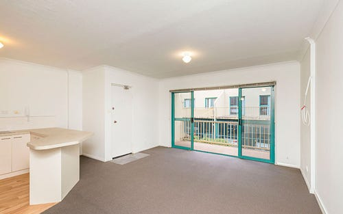 56/53 Mcmillian Crescent, Narrabundah ACT