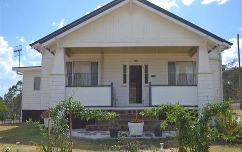 20 Baker Street, Bundarra NSW 2359