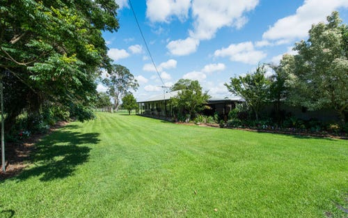 145 Levenstrath Road, Levenstrath NSW 2460