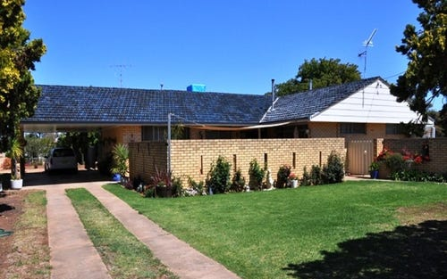 122 Terangion Street, Narromine NSW 2821