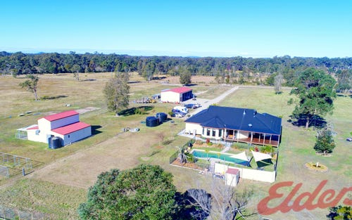 110 Greys Rd, Failford NSW 2430
