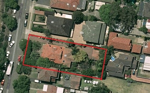 49 Blaxland Road, Rhodes NSW 2138