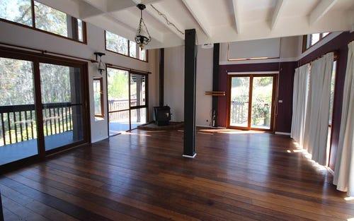 18 Sanctuary Place, Tathra NSW