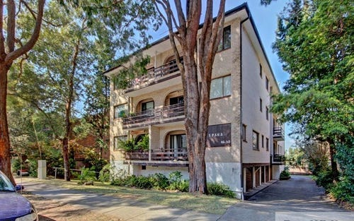 10/48 Hampton Court Road, Carlton NSW 2218