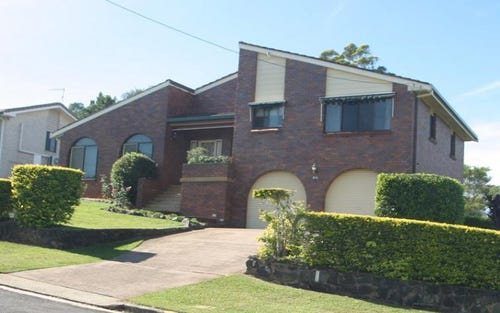 22 Homesleigh Drive, Goonellabah NSW 2480