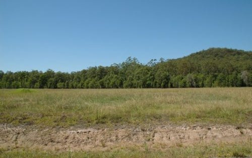 Lot 29 Suncrest Close, Bulahdelah NSW 2423