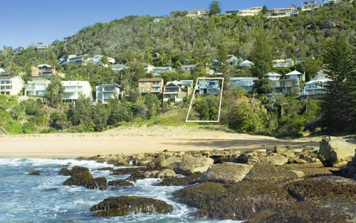 257 Whale Beach Road, Whale Beach NSW 2107