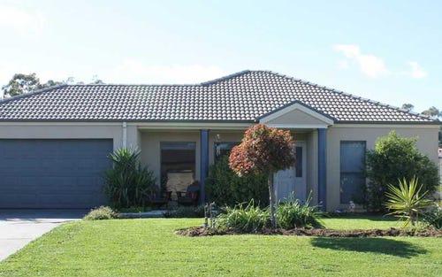 19 Glencoe Blvd, Moama NSW