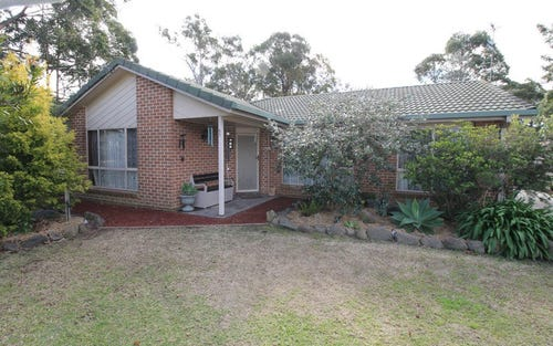 65 Tallyan Point Road, Basin View NSW 2540