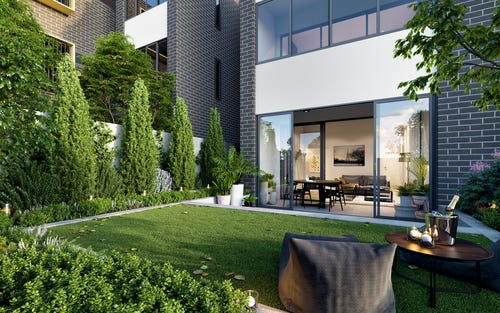 1562-1568 Canterbury Road, Punchbowl NSW 2196