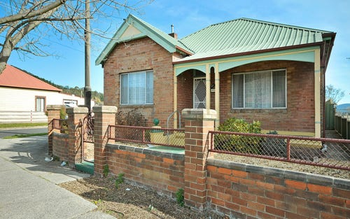 108 Hassans Walls Road, Lithgow NSW 2790
