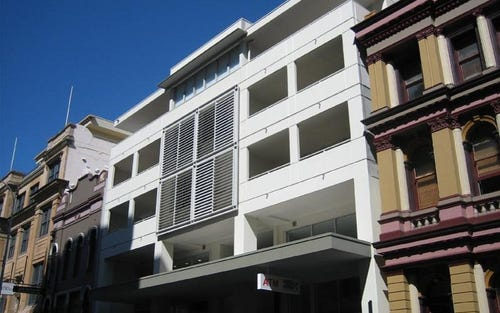 B701/24 Bolton Street, Newcastle NSW
