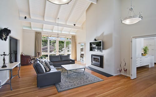 29A * Calga Street, Roseville Chase NSW 2069