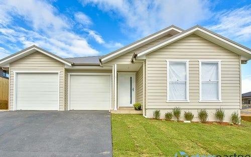 9 Sophia Street, Elderslie NSW 2570