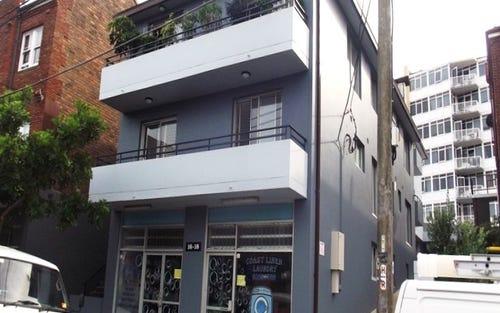 6/16-18 Mckeon Street, Maroubra NSW