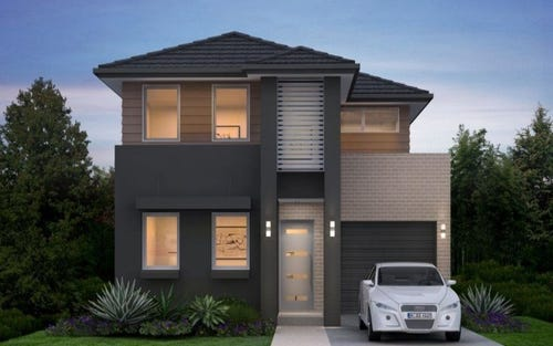 3050 Islington, Leppington NSW 2179