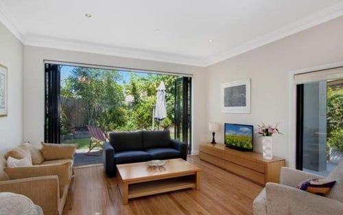 28 Premier Street, Marrickville NSW