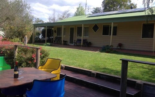 35 Elmar Rd, Wootton NSW 2423