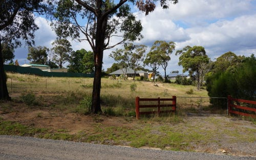 Lot 8 Cordeaux Street, Mittagong NSW 2575