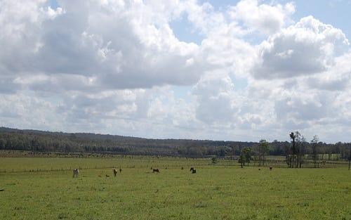 50 Haughwood Road, Bora Ridge NSW 2471